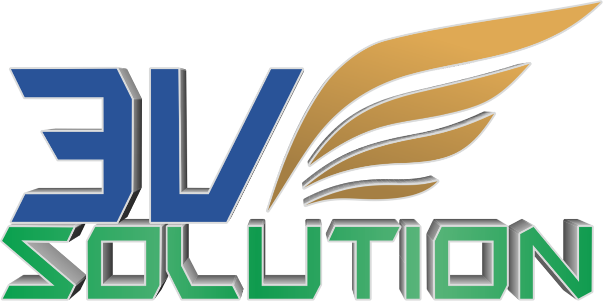Logo_3VSolution_2_Zeilen_Feb18